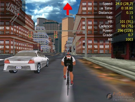 Bike Racing Games For Pc NetAthlon Racing Game for